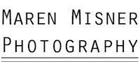 Maren Misner Photography